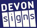 Devon Signs