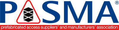 Prefabricated Access Suppliers' & Manufacturers' Association Ltd (PASMA)
