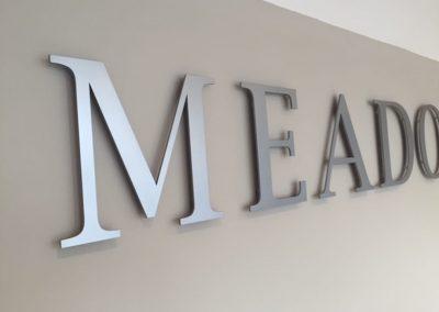 meadows estate agents